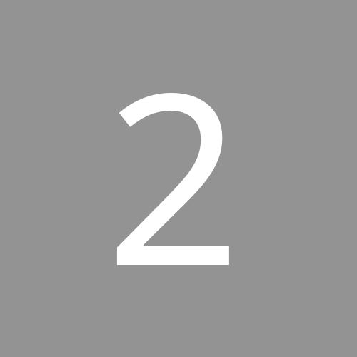 2JayZ