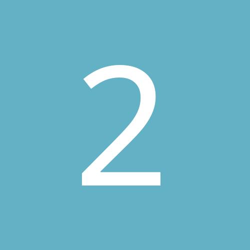 2jzcoupe