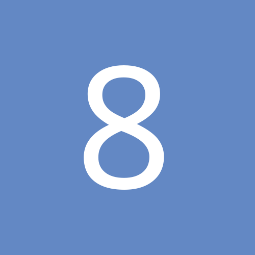 85mx73