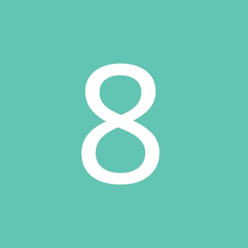 85MKII
