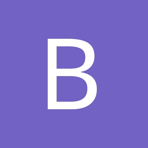Buc84