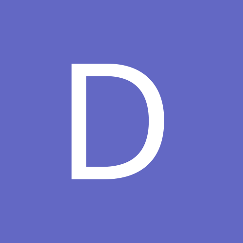 DETONATION666
