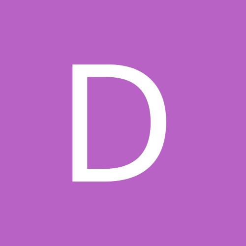 Daviticus