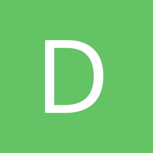 DougDeBonet