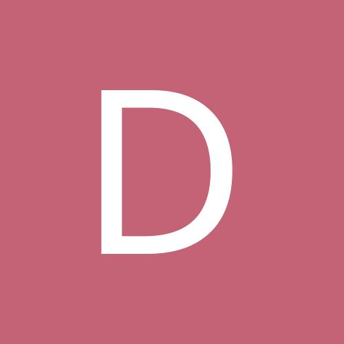 Dionealex