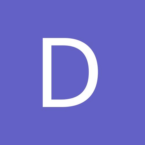 DOCILENZ