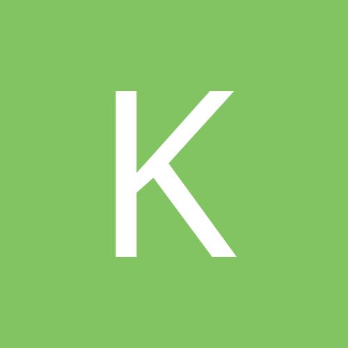Kamesama980