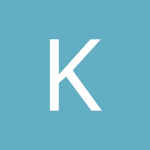 KitsuneX7