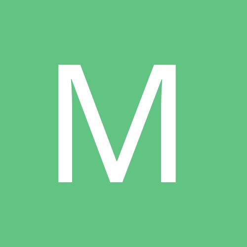 MX73_01