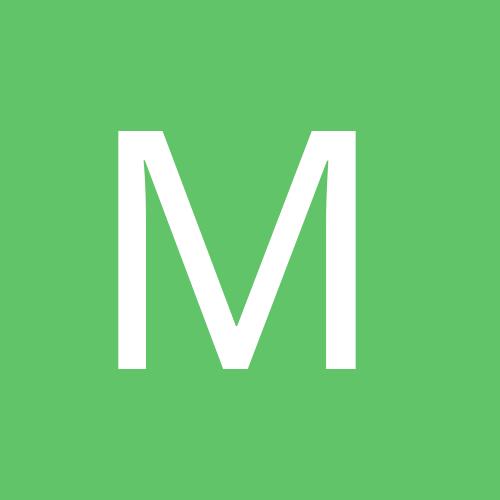 MX83MISSILE