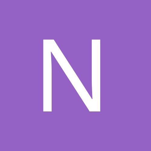 N.O. Drifter