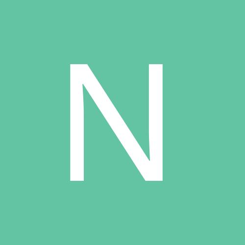 NIXmx