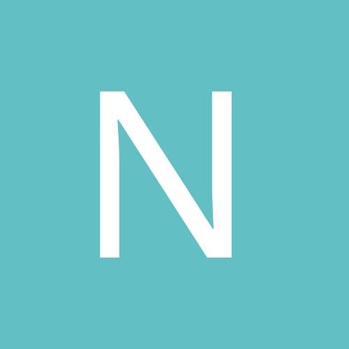 NC_Mx83