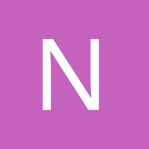 nycressking