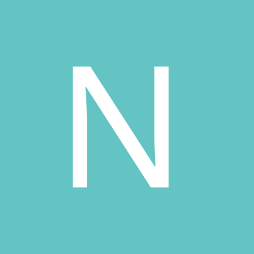 nojuan_here