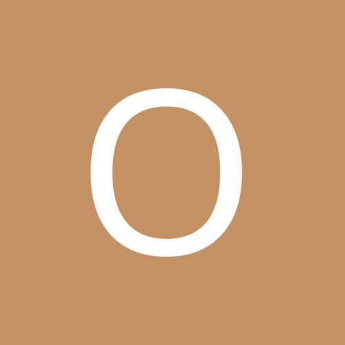 olsonraymond