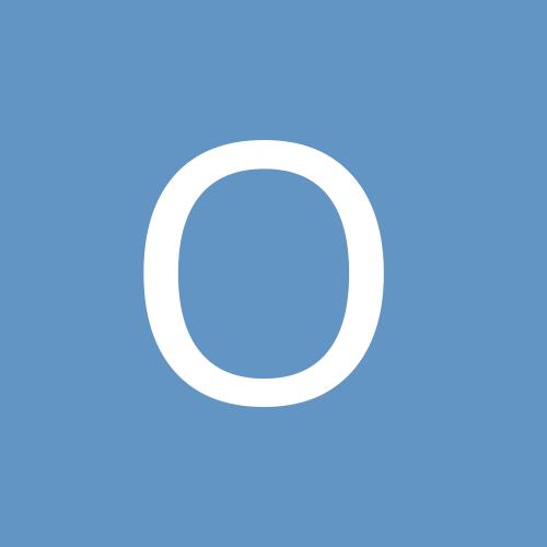 orvin876