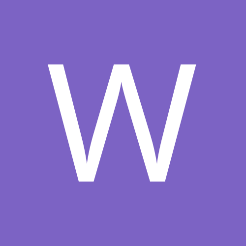 Whitaker_Style