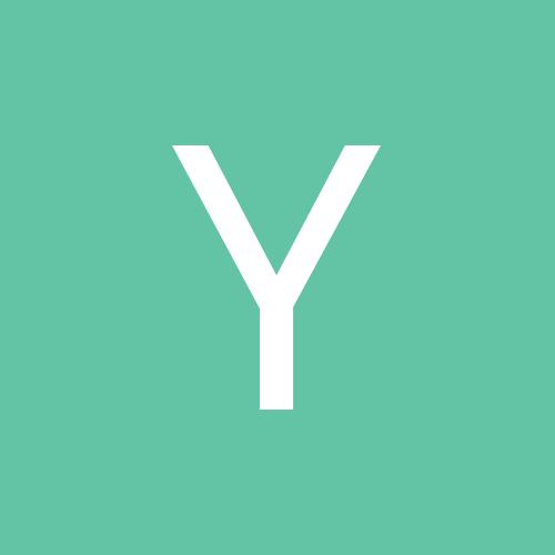 Yotarip