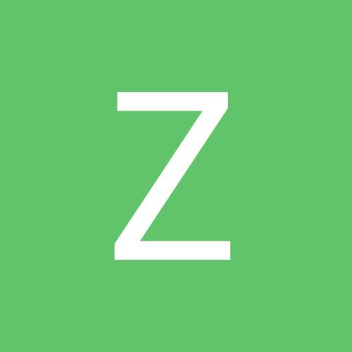 Zachsta