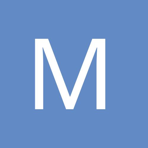MX83___