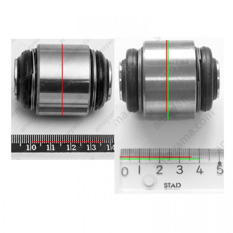 bushing compare scale.jpg