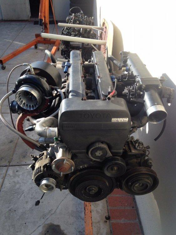 AE9D66FE-595F-462C-9471-F43390AAC299.jpeg