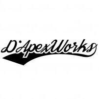 DApexWorks