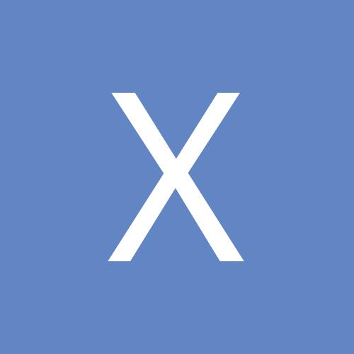 X81boii