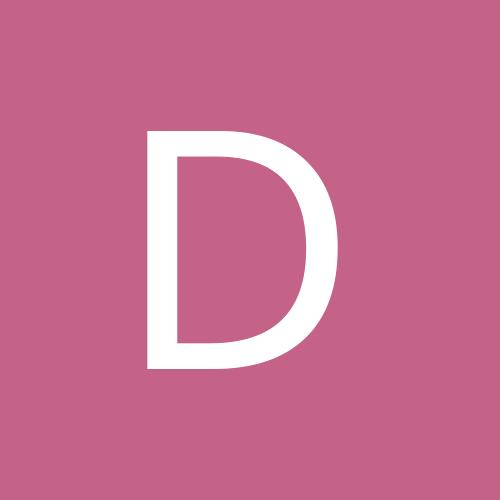 Drezx_100