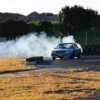 1jz engine $ 300 brisbane australia - last post by Browntown