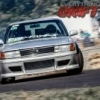 1jzgte VVTI big power - last post by Okidriftjr
