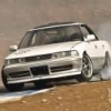 Jzx100 intercooler kit on x8 - last post by Dirty_Rotor